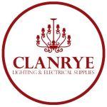 Clanrye Lighting